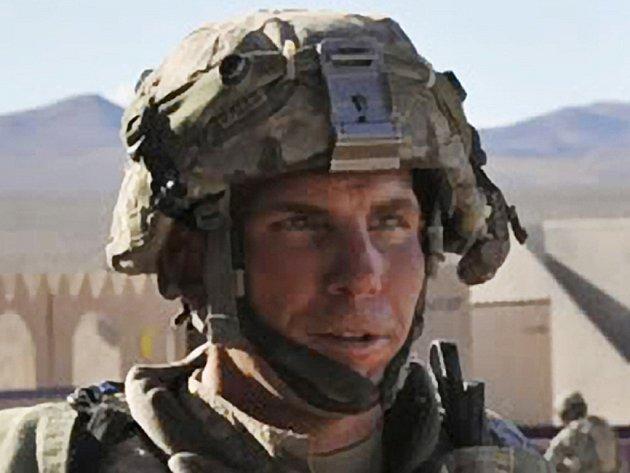 Americká armáda se chystá obvinit seržanta Roberta Balese ze 17 vražd afghánských civilistů a ze šesti pokusů o vraždu.