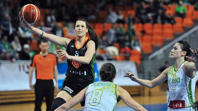 Natálie Stoupalová