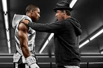 Creed.