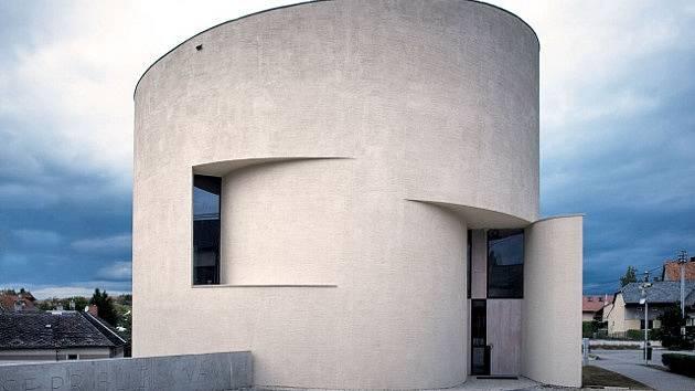 Kostel sv. Václava, Sazovice