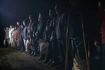 Ukrajinská armáda a proruští separatisté z Luhanské oblasti si v sobotu vyměnili 191 zajatců v rámci plnění podmínek příměří dohodnutého minulý týden v Minsku.