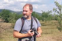 Vladimír Melichar