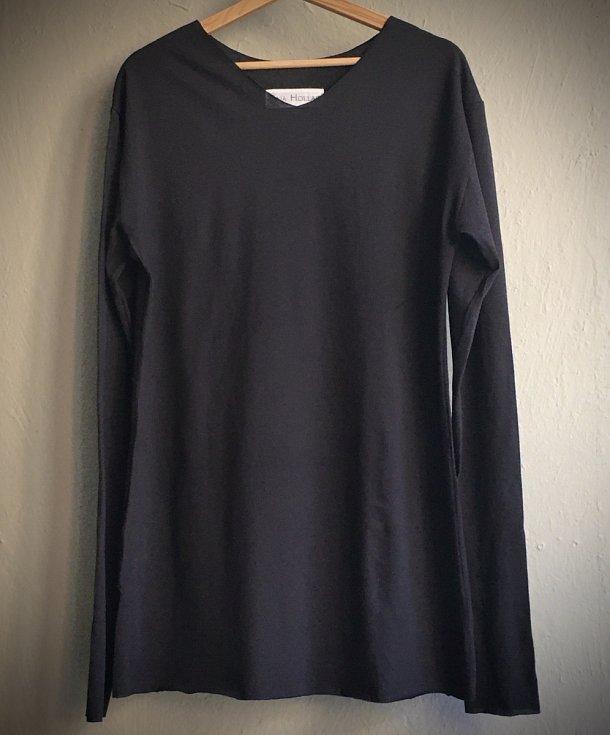 Módní oblečení značky Tina Hollas