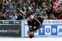Ivica Kostelič se znovu opřel do šéfů světového lyžování.