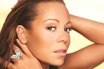 Mariah Carey vydá za pár dní nové studiové album.
