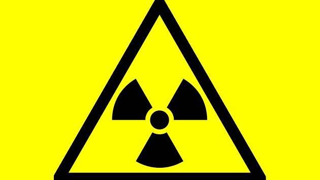 Jaderný odpad všeho druhu je celosvětový problém.