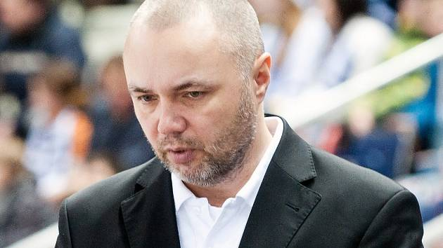 Jiří Kalous