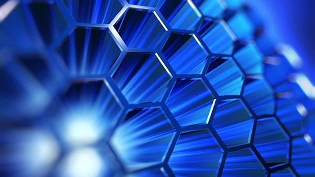 Modifikované magnetické nano- a mikročástice by mohly pacientům usnadnit léčbu a pomoci zrychlit diagnózu některých závažných onemocnění.