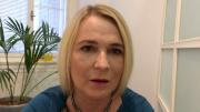 Jana Černochová o výsledku parlamentních voleb