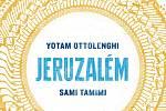 Kniha Jeruzalém od Yotama Ottolenghiho