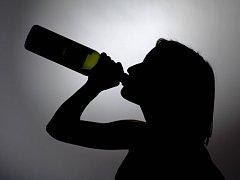 Je alkohol metla lidstva?