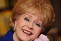 Debbie Reynoldsová