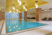 …vyhřívaný bazén…