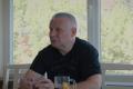 Jiří Kajínek hovoří o Ludvíku Černém