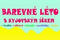 V Kyjově sází na pestrou nabídku kulturních programů a dalších akcí