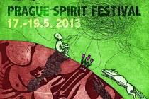 V roce 2011 uspořádala nadšená cvičitelka jógy Martina Procházková v Praze první ročník Prague Spirit Festivalu. I přes mírné překážky se jí daří pokračovat v něm a v květnu se tak uskutečňuje už potřetí.
