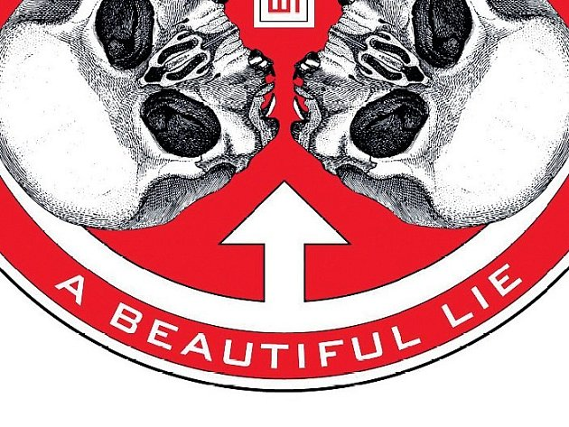 Beuatiful lie