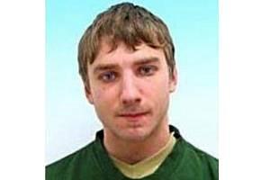 Uprchlý vězeň Tomáš Kiss