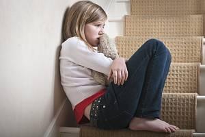 Lepší než fyzické tresty jsou pro výchovu zákazy, soudí odborníci