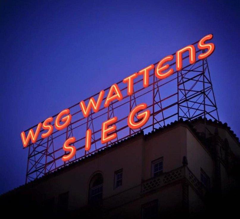 WSG Wattens se jmenoval klub dříve