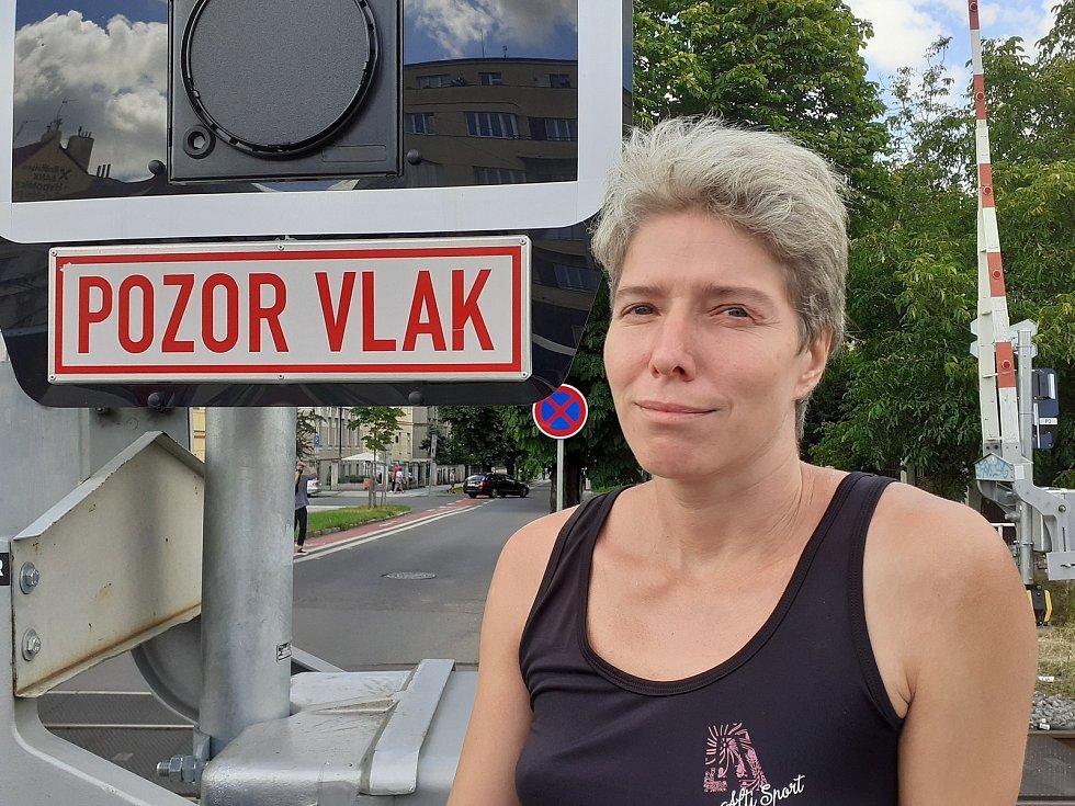 Andrea Primusová