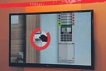 Snadný, chytrý, pružný. Tak charakterizuje přední český výrobce svůj nový systém ovládání alarmů.