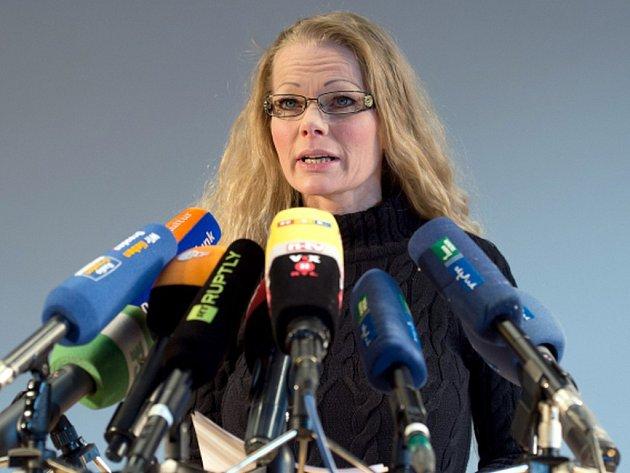 Hnutí se podle Kathrin Oertelové chce zaměřit na posilování prvků přímé demokracie v Německu a chce se vyjadřovat zejména k problematice přistěhovalecké a azylové politiky země.