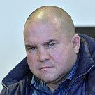 Miroslav Posekaný, dražební společnost Clanroy