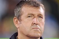 Safet Sušič už není trenérem fotbalistů Bosny a Hercegoviny.