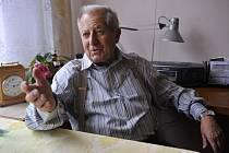Rudolf Sekava