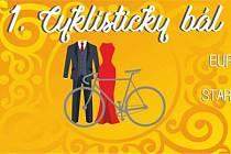 1. cyklistický bál