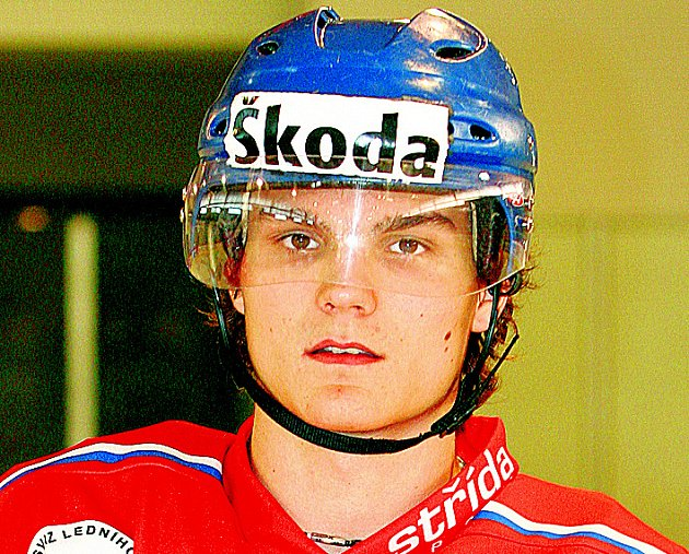 Petr Kalus