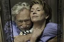 Francouzsko-německý film Stéphane Robelina Co kdybychom žili společně? má hvězdné osazení.