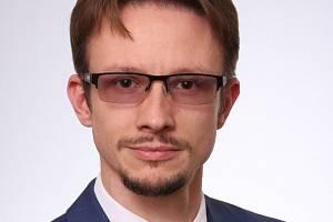 Michal Moučka