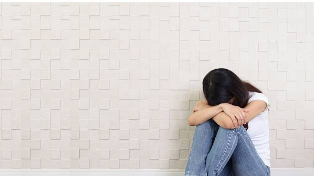 Psychosomatická medicína se zaměřuje na onemocnění, při nichž hraje hlavní roli psychika