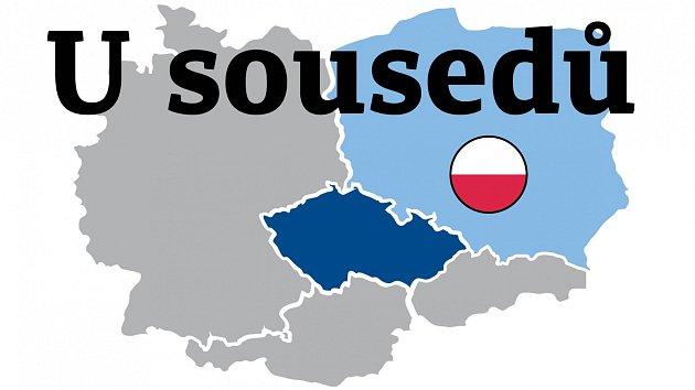 Co se děje vPolsku.