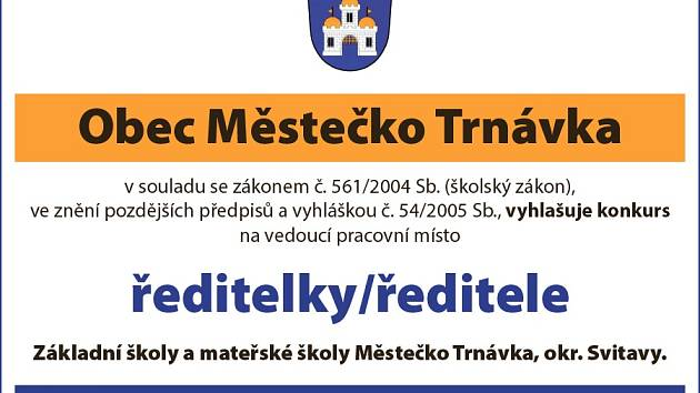 Voln msta v lokalit Msteko Trnvka (i s platy) | sacicrm.info