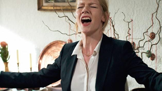 Přehlídka nejlepších filmů z Berlinale, Benátek a Cannes