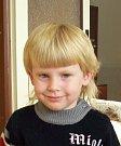 Antonie Stašková při vynesení rozsudku zaplakala nad svým osudem.