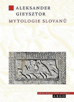 Jeden z nejvýznamnějších polských historiků Alexader Gieysztor řídil mnoho let Historický ústav Polské akademie věd. Kniha věnovaná mytologii starých Slovanů, kmeny na českém území nevyjímaje, je unikátním pokusem o rekonstrukci tehdejšího náboženství.