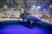 Aero Vodochody  - 14
