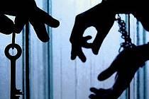 Dvojice obviněná za vhození zápalné láhve do domu romské rodiny v ostravské kolonii Bedřiška je ve vazbě. Rozhodl o tom ve čtvrtek ostravský soud, řekl ČTK zdroj obeznámený s případem.