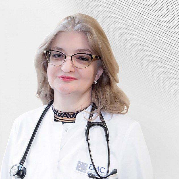 Natalja Pšeničnaja