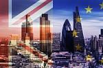 Velká Británie, Evropská unie, Brexit