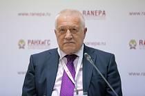 Václav Klaus st.