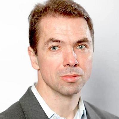 archiv Jaroslava Krupky