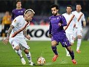 Radja Nainggolan se nevešel do nominace Belgie, Mohamed Salah (Egypt) zase možná nebude hrát kvůli zranění.