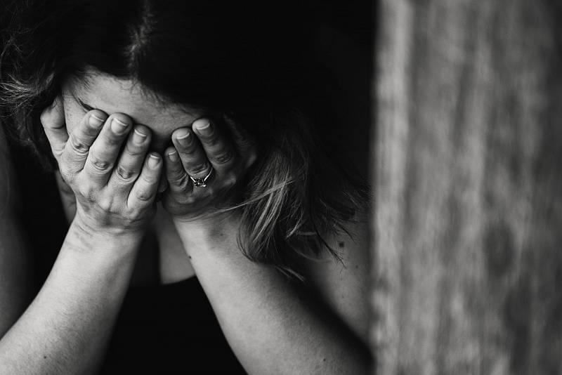 Psychiatři také zaznamenávají vyšší počty dětí a adolescentů trpící poruchami příjmu potravy. Covid navíc podpořil nárůst dětských depresí.