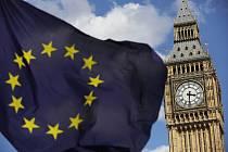 Nad Brexitem se vznáší otazník