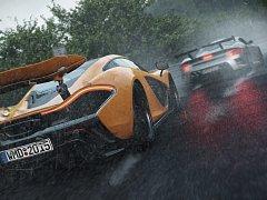 Počítačová hra Project Cars 2.